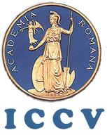 http://iccv.ro/valori/images/sigla%20iccv%20-%20bogdan.jpg